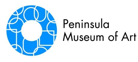 PMA_Logo_Final_PMS300